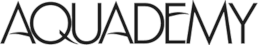 Aquademy logo
